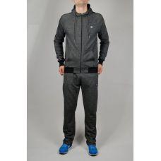 Спортивный костюм Adidas 0744-2 - С гарантией