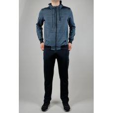 Спортивный костюм Adidas 0810-1 - С гарантией