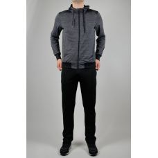 Спортивный костюм Adidas 0810-3 - С гарантией