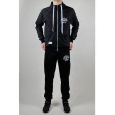 Спортивный костюм Adidas Brooklyn-1 - С гарантией