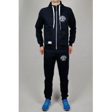 Спортивный костюм Adidas Brooklyn-4 - С гарантией
