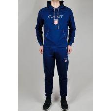 Спортивный костюм Gant 1454-1 - С гарантией