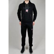 Спортивный костюм Gant 1454-3 - С гарантией
