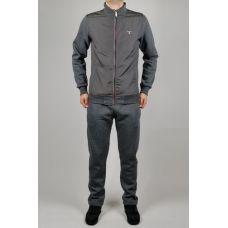 Зимний спортивный костюм Gant 0710-2 - С гарантией