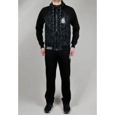 Спортивный костюм Jordan-2 - С гарантией