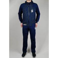 Спортивный костюм Jordan-3 - С гарантией