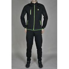 Спортивный костюм MXC 0055-1