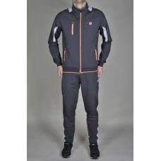 Спортивный костюм MXC 0055-2