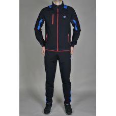 Спортивный костюм MXC 0055-3