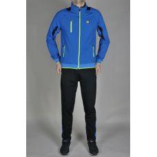 Спортивный костюм MXC 0055-4