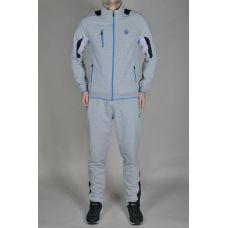 Спортивный костюм MXC 0055-5