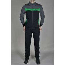 Спортивный костюм MXC 0057-1