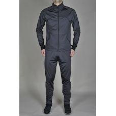 Спортивный костюм MXC 0058-1