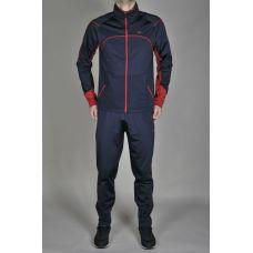 Спортивный костюм MXC 0058-3