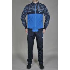 Спортивный костюм MXC 0073-2