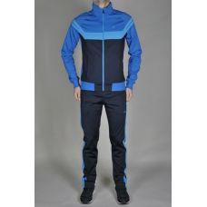 Спортивный костюм MXC 0076-2