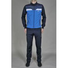 Спортивный костюм MXC 0089-2