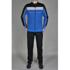 Спортивный костюм MXC 0092-1
