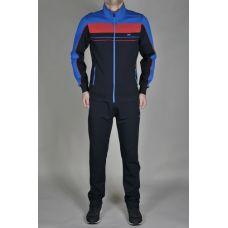 Спортивный костюм MXC 0092-4