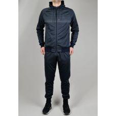 Спортивный костюм MXC 0652-1 - С гарантией