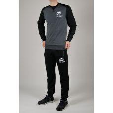 Спортивный костюм MXC SPORT 0125-1