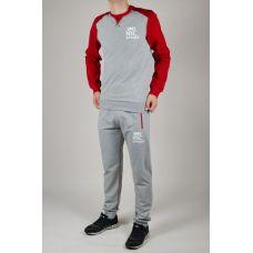Спортивный костюм MXC SPORT 0125-2