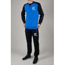 Спортивный костюм MXC SPORT 0125-3