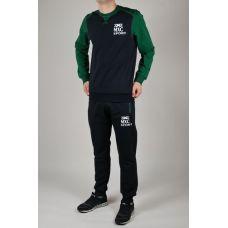 Спортивный костюм MXC SPORT 0125-4