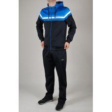Спортивный костюм MXC SPORT 0164-1