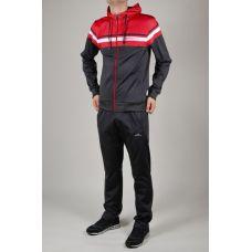 Спортивный костюм MXC SPORT 0164-2