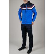 Спортивный костюм MXC SPORT 0164-3