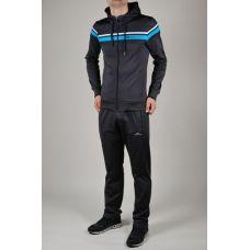 Спортивный костюм MXC SPORT 0164-4