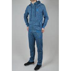Спортивный костюм Nike 0437-4