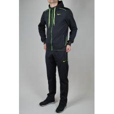 Спортивный костюм Nike 0466-2 - С гарантией