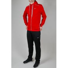 Спортивный костюм Nike 0466-3 - С гарантией