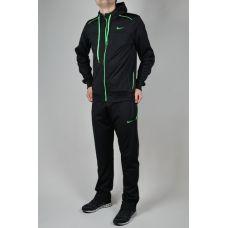 Спортивный костюм Nike 0466-4 - С гарантией