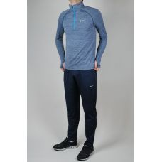 Спортивный костюм Nike 0508-1 - С гарантией