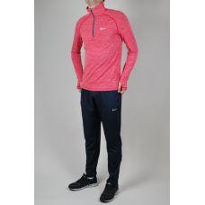 Спортивный костюм Nike 0508-2 - С гарантией