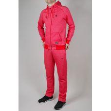 Спортивный костюм Nike 0722-3 - С гарантией