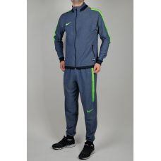 Летний спортивный костюм Nike 0786-1 - С гарантией