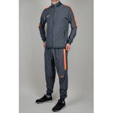 Летний спортивный костюм Nike 0786-2 - С гарантией