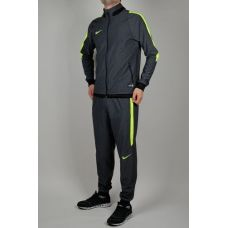 Летний спортивный костюм Nike 0786-3 - С гарантией