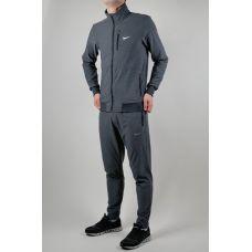 Спортивный костюм Nike 0824-2 - С гарантией