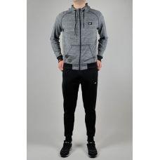 Спортивный костюм Nike 0965-2 - С гарантией