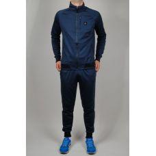 Спортивный костюм Nike AirMax 0971-1 - С гарантией