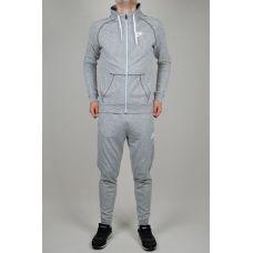 Летний спортивный костюм Nike 0977-4 - С гарантией