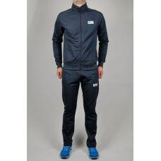 Спортивный костюм Nike 0978-2 - С гарантией