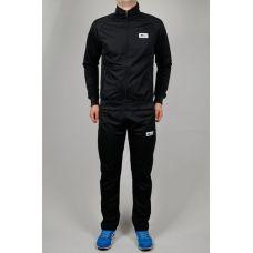 Спортивный костюм Nike 0978-3 - С гарантией