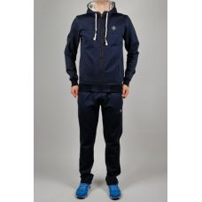 Зимний спортивный костюм Nike 1061-1 - С гарантией