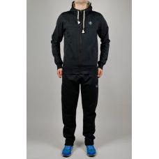 Зимний спортивный костюм Nike 1061-2 - С гарантией